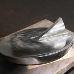 Stahl Dreh- u. Frästeile - CNC Fräse metallbau maschinenbau